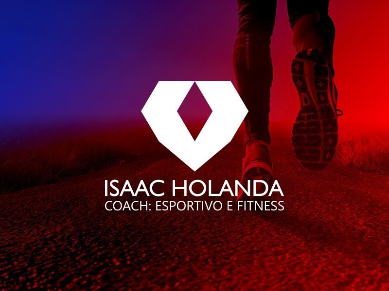 Isaac Holanda