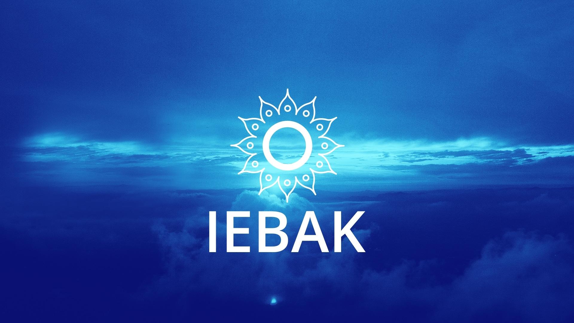 IEBAK